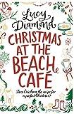 """""""Christmas at the Beach Cafe A Novella"""" av Lucy Diamond"""