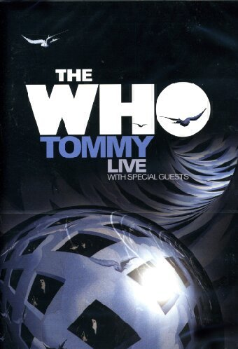 The Who: Tommy - Live by WEA DES Moines Video