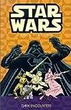 Star Wars: A Long Time Ago Volume 2: Dark Encounters
