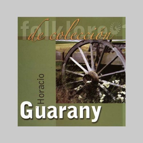 Horacio Guarany - Folclore de Coleccion - Amazon.com Music