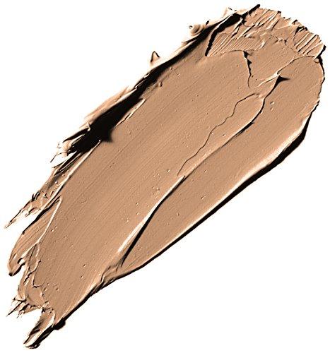 Buy tinted moisturizer full coverage