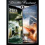 2012: Doomsday & Apocalypse [Import]