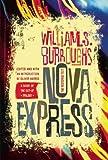 Image of Nova Express