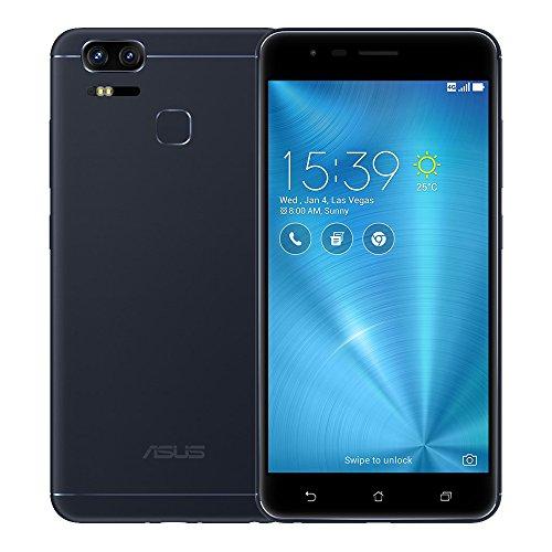 asus-zenfone-3-zoom-ze553kl-4gb-ram-64gb-rom-55-inch-4g-dual-sim-factory-unlocked-international-stoc