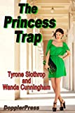 Download The Princess Trap in PDF ePUB Free Online