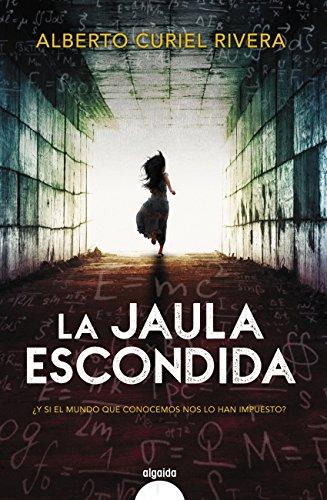 En La Jaula (Spanish Edition)