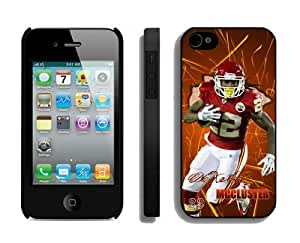 NFL Kansas City Chiefs iPhone 4 4S Case 034 iPhone 4 Cases