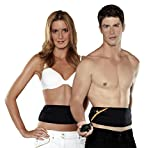 Slendertone Abs7 Abdominal Muscle Toner - Core Abs