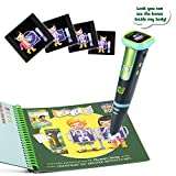 LeapFrog LeapStart Go System, Charcoal and