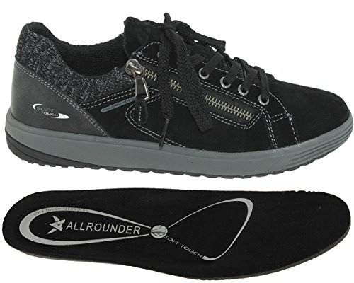 Allrounder Low Women's Women's Low Allrounder r78rq1wF