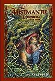 The Heir of Mistmantle (The Mistmantle Chronicles)