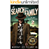 A Search For Family (The Bart Northcote Series Book 2)