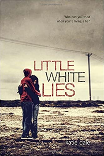 Amazon com: Little White Lies (9780385740678): Katie Dale: Books