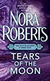 Tears of the Moon (The Gallaghers of Ardmore Trilogy (Irish Trilogy))