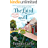 The Laird and I: A Kilts and Quilts of Whussendale novella