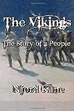 The Vikings, Njord Kane, 1499184565
