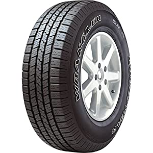 51Xe8b9HkwL. SS300 - Shop Cheap Tires Panorama City Los Angeles County