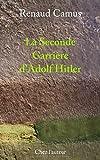 La Seconde Carrière d'Adolf Hitler