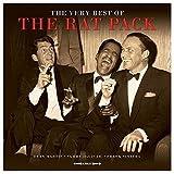 Rat Pack: Very Best Of (Green Vinyl) / Various
