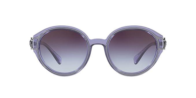 Lunettes 1214qMontures 0ve4342 De Versace FemmeVioletviola kn0wOPX8