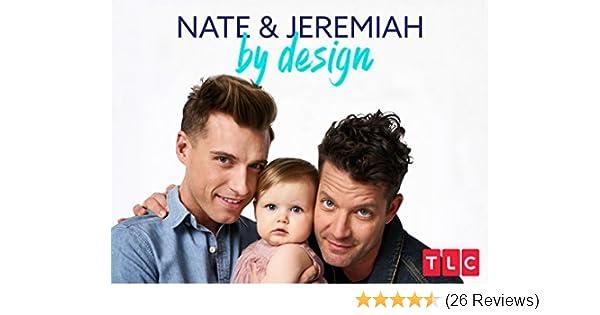 Amazoncom Watch Nate Jeremiah By Design Season 1 Prime Video