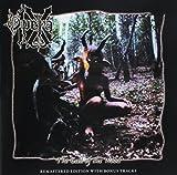 Call Of The Woods ( + 2 Bonus Tracks )