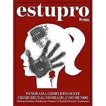 A Cultura do Estupro: Guia Mundo Em Foco Ed.05
