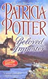 Beloved Impostor (Berkley Sensation)