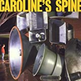 Attention Please by Caroline's Spine
