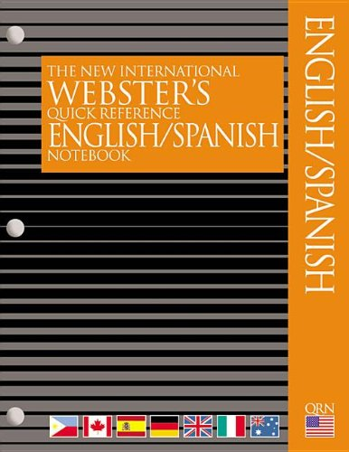 English and Spanish Edition) ()