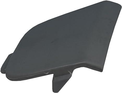 ESP709 Front Bumper Tow Bar Eye Cover BM5117A989AB for F.o.r.d Focus MK3
