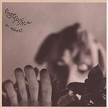 Fingerprince: 2CD pREServed Edition