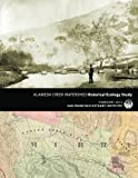 img - for Alameda Creek Watershed Historical Ecology Study book / textbook / text book