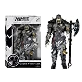 Magic The Gathering Legacy 6 Inch Action Figure Garruk Wildspeaker
