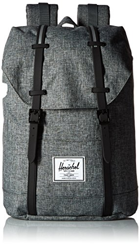 herschel little america backpack - 4