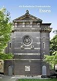 Essen : Alt-Katholische Friedenskirche, Reimer, Ingo and Weyerer-Reimer, Elisabeth, 3795468523