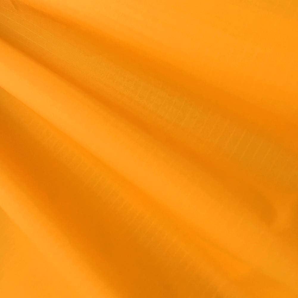 emma kites Honey Ripstop Nylon Fabric 1.4Oz yd² 60