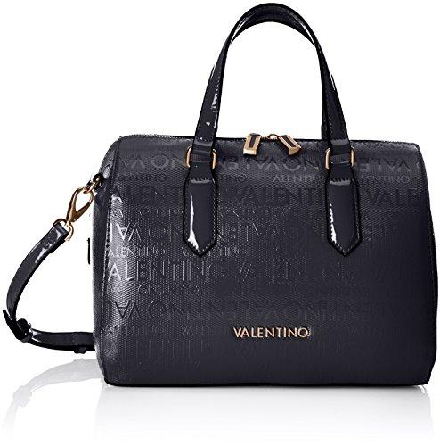Mario Valentino Clove - mochila Mujer Azul (Notte P75)