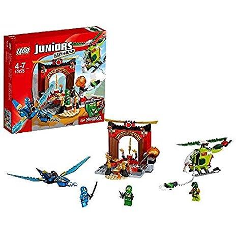 Jeux de ninjago serpent - Jeu de ninjago contre les serpents gratuit ...