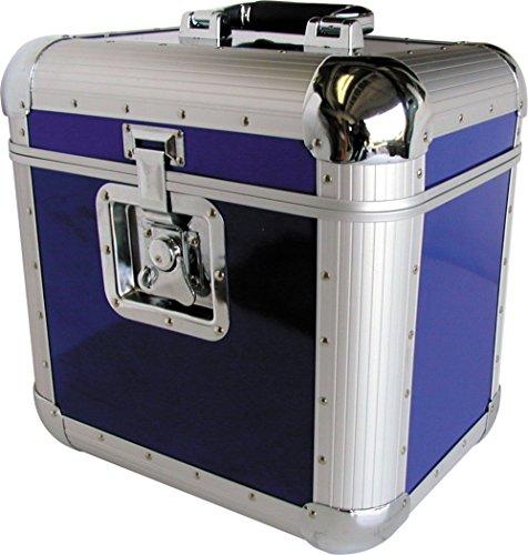 (Eurolite LP-70 LP Case Blue)