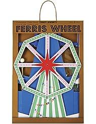 Meri Meri Centerpieces Toot Sweet Ferris Wheel