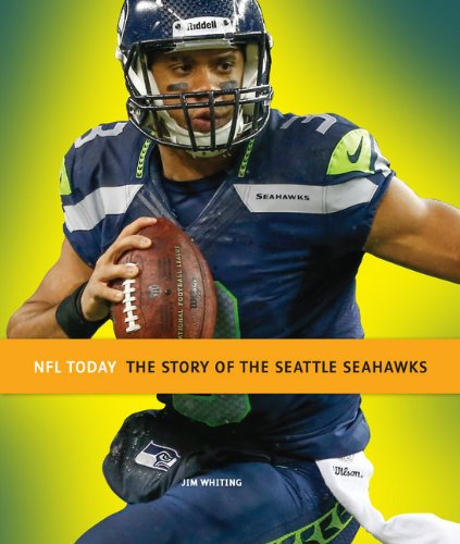 (NFL Today: Seattle Seahawks)