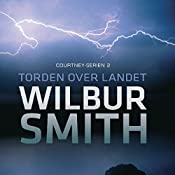 Torden over landet (The First Courtney Series 2) | Wilbur Smith