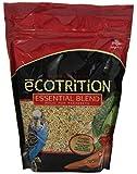 eCOTRITION Bird Food