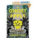 The Ghost Apple: A Novel