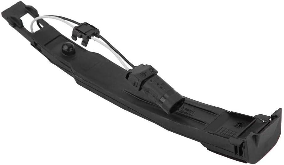 Sensor de tirador de puerta OEM 4G8927753B