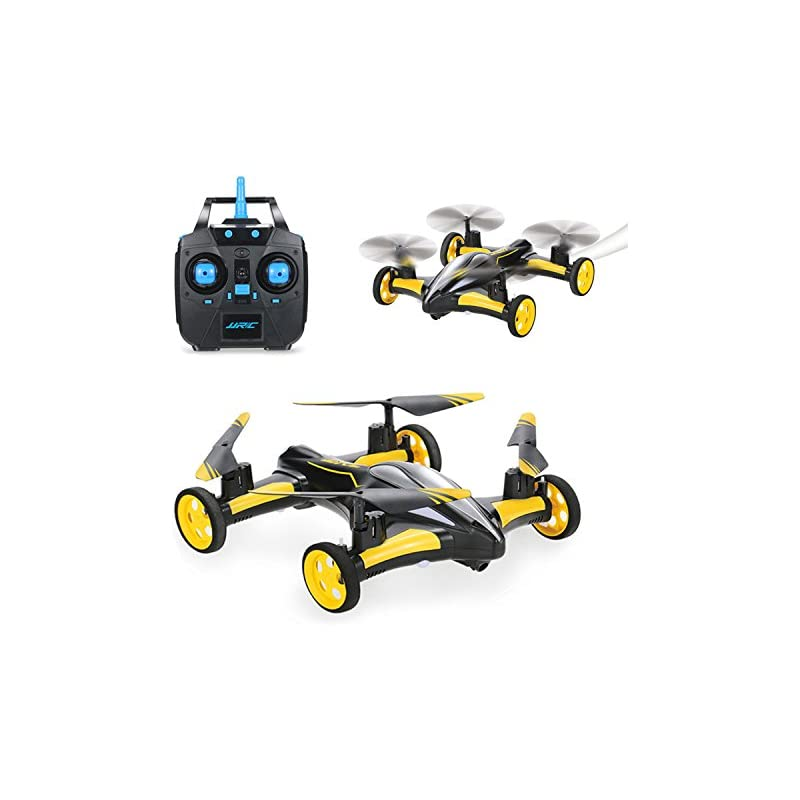 szjjx-rc-flying-car-air-ground-quadcopter