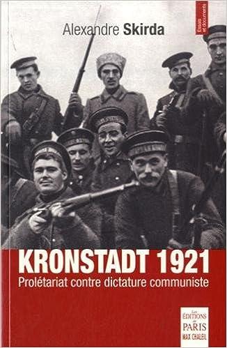 REVOLUCIÓN RUSA. 100 AÑOS.  - Página 2 51XeJZenTGL._SX324_BO1,204,203,200_