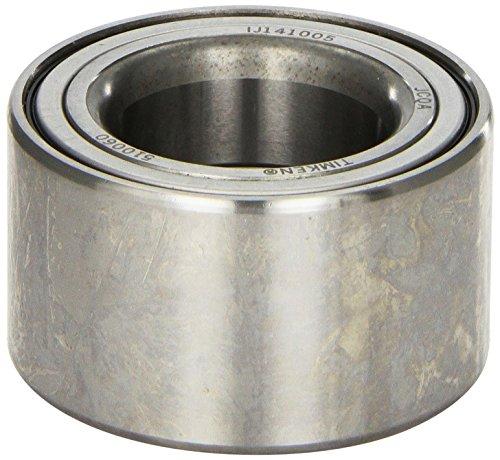 2002 nissan altima wheel bearing - 9