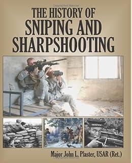 Ultimate Sniper Book Pdf
